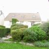 Verkoop  - Traditioneel huis 6 Vertrekken - 110 m2 - Saint Soupplets - Photo