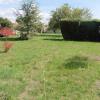 Maison / villa belle charentaise sur 1322 m² La Rochelle - Photo 11