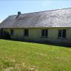 Maison / villa maison Heuland - Photo 3