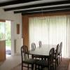 Venta  - Casa 8 habitaciones - 154 m2 - Saxel