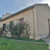 Vente - Villa 4 pièces - 95 m2 - Tarbes