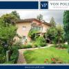 Vendita - Casa 13 stanze  - Potsdam