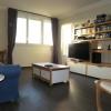 Sale - Apartment 3 rooms - 60 m2 - Vénissieux