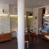 Vente fonds de commerce - Boutique - 40 m2 - Rueil Malmaison