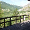 Maison / villa chalet Allos - Photo 2
