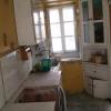 Vente - Villa 6 pièces - 120 m2 - Lugo