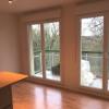 Appartement studio Senlis - Photo 2