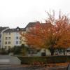 Location - Appartement 2 pièces - 54,22 m2 - Strasbourg