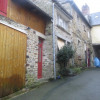 Vente - Immeuble - 240 m2 - Vitré - Photo