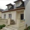 Revenda - vivenda de luxo 4 assoalhadas - 90 m2 - Aulnay sous Bois - Photo