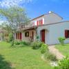 Maison / villa maison - 7 pièces - 167 m² St Sulpice de Royan - Photo 1