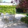 Maison / villa maison familiale St Nom la Breteche - Photo 5