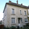 Maison / villa maison 4 pièces Nanteuil le Haudouin - Photo 1