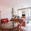 Vente - Appartement 3 pièces - 57,69 m2 - Marseille 1er