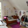 Maison / villa saint witz proche a1 St Witz - Photo 18