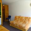 Appartement studio cabine Val Landry - Photo 7