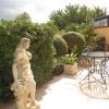 Verkauf auf Rentenbasis - Villa 5 Zimmer - 110 m2 - Pins Justaret