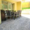 Appartement 3 pièces Vendenheim - Photo 3