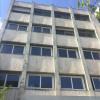Vente - Immeuble - 509 m2 - Saint Maur des Fossés