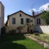 Viager - Villa 3 pièces - 60 m2 - Clamart