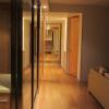 Appartement 4 pièces Paris 16ème - Photo 11