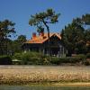 Maison / villa villa 6 pièces Lege Cap Ferret - Photo 18