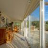 Maison / villa maison contemporaine - 9 pièces - 195 m² Saujon - Photo 7
