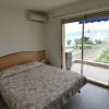 Appartement 2 pièces Juan les Pins - Photo 5