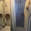 Appartement appartement paris 2 pièce (s) 37 m² Paris 13ème - Photo 9