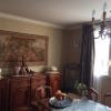Maison / villa maison individuelle Montbard - Photo 7