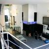 Vermietung von Luxusobjekt - Stadthaus 6 Zimmer - 200 m2 - Paris 15ème