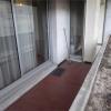 Vente - Appartement 4 pièces - 93 m2 - Reims - Photo