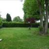 Appartement duplex Auberville - Photo 5
