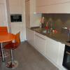 Appartement 4 pièces Clamart - Photo 5