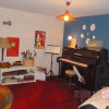 Maison / villa maison 10 pièces Parmain - Photo 8
