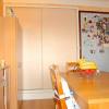 Venta  - Apartamento 3 habitaciones - 60 m2 - Villeurbanne - Photo