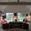 Maison / villa maison Branville - Photo 4