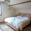House / villa house / villa 6 rooms Archamps - Photo 6
