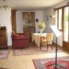 Maison / villa maison de campagne Langon - Photo 5