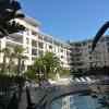 Sale - Apartment 2 rooms - Cannes la Bocca