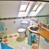 Maison / villa maison 8 pièces Vendenheim - Photo 14