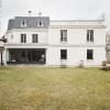 Vente de prestige - Propriété 7 pièces - 190 m2 - Maisons Laffitte