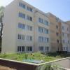 Vente - Local commercial - 2781 m2 - Limeil Brévannes