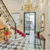 Verkauf von Luxusobjekt - Ville 12 Zimmer - 620 m2 - Paris 16ème