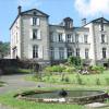 Immobile residenziali di prestigio - Castello 25 stanze  - 740 m2 - Clermont Ferrand
