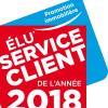 Lançamento - Programme - Le Blanc Mesnil - Photo