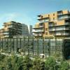 Produit d'investissement - Appartement 3 pièces - 58 m2 - Paris 14ème
