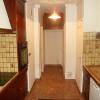 Appartement appartement Poissy - Photo 2