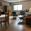 Revenda - Apartamento 3 assoalhadas - 78 m2 - Sainte Foy lès Lyon