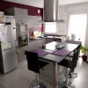 Apartment 3 rooms Archamps - Photo 3